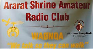 ham radio club banner.jpg