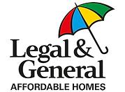 lgah-logo.png