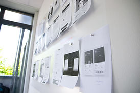 printouts-wall.jpg