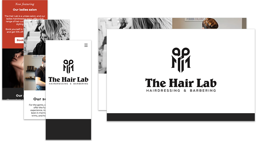 Hairlab - Final designs.png