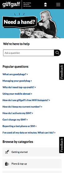 giffgaff-help-home_edited.png