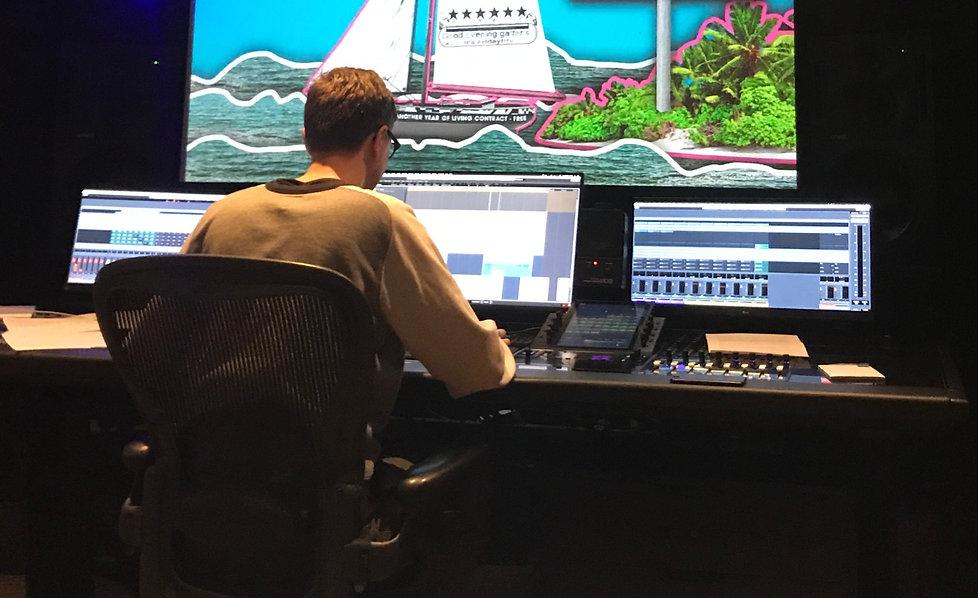 giffgaff-recording-studio_edited.jpg
