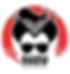 suzu-logo.png