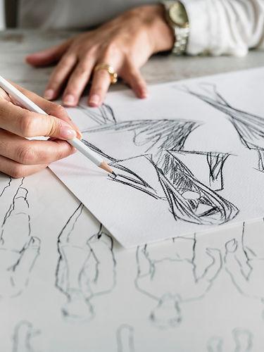 doodles-fashion_edited.jpg