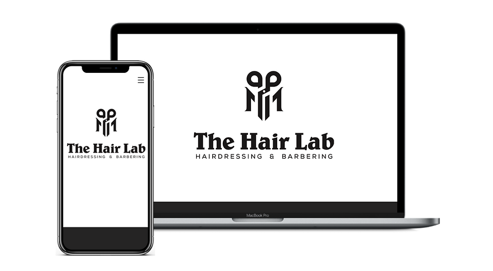 Hairlab - Header image.png