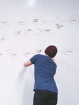 whiteboard-planning_edited.jpg