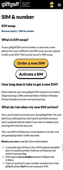 giffgaff-sim-swap_edited.png
