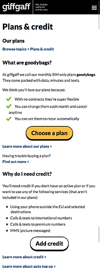 giffgaff-plans_edited.png