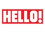 hello-logo.png