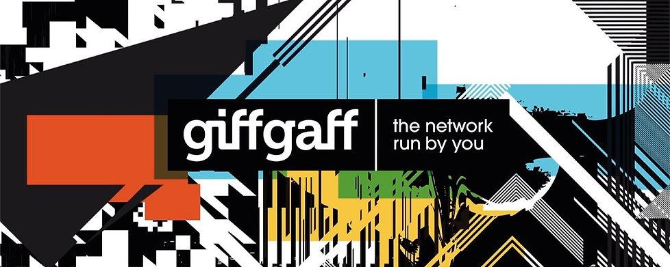 giffgaff-digital-noise.jpg