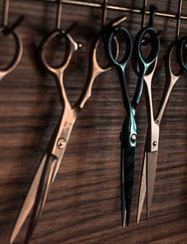 triple2-scissors.png