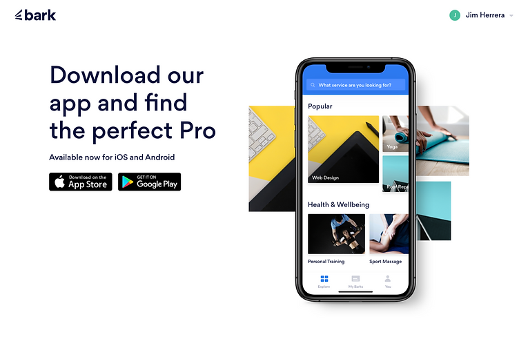 Download Buyer App 2_edited.png