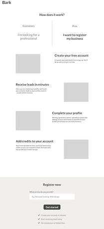 3b. How Bark works (Pro) - desktop.png