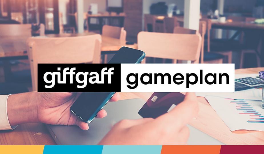 gameplan-home.png