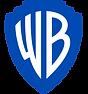 2000px-Warner_Bros._%25282019%2529_logo_