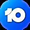 1200px-Network_10_logo_2018.svg.png