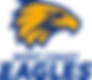 1200px-West_Coast_Eagles_logo_2017.svg.p