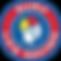 220px-A4L_logo_regular_BLUE.png