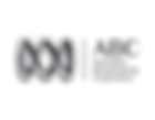 transparent-corporation-australian-broad