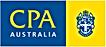 CPA_Member_01_Logo.PNG