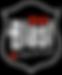Michael-Blast-Logo-HEADER-LOGO_300x.png