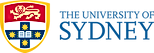 126USYD_LOGO_Standard_Colour.png