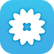 ed-app-icon.png