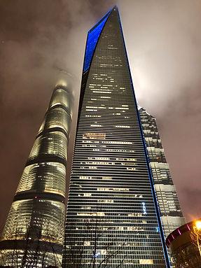 Shanghai, China - 3.21.19.jpg