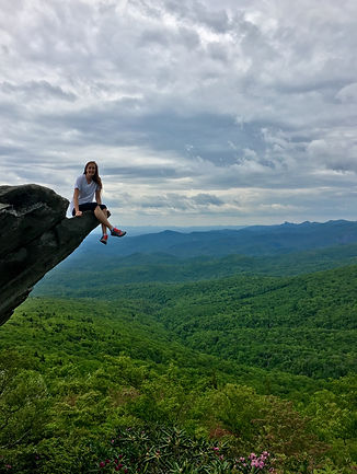 Rough Ridge, North Carolina 2017.jpg