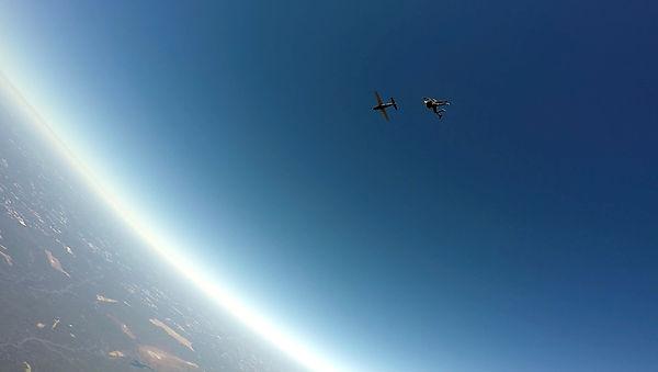 Skydiving in Radford, NC 2018.jpg