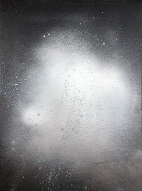 White Dust.jpg