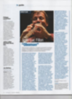 article JazzMag Mars 2016.jpg