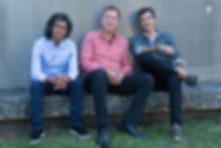 PRAquarela-relax_trio_-_léger.jpg