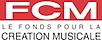 Logo_FCM_-_léger.png