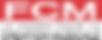 Logo FCM.png