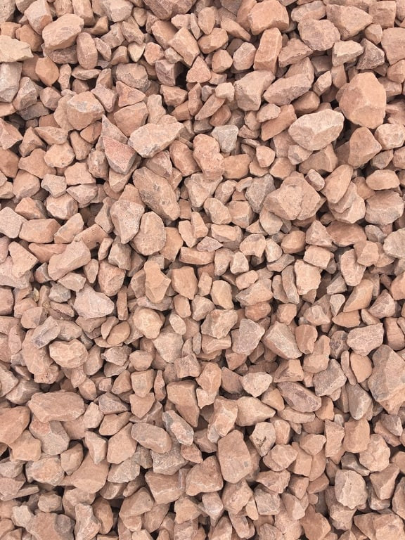 20mm stone