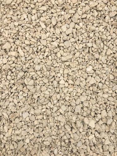 cottswold stone