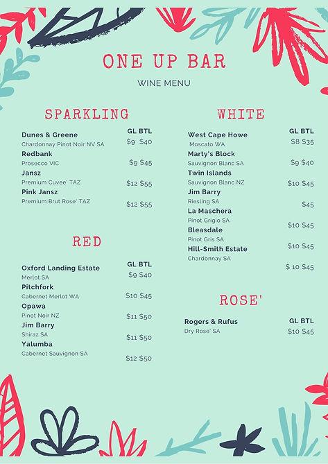 NEW summer wine menu NOV 2020.jpg