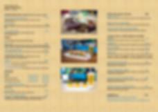 A3 Menu Feb 2020 (2) -page-002.jpg