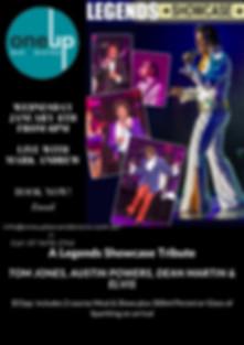 Mark Andrews Legends Show-page-001 (1).j