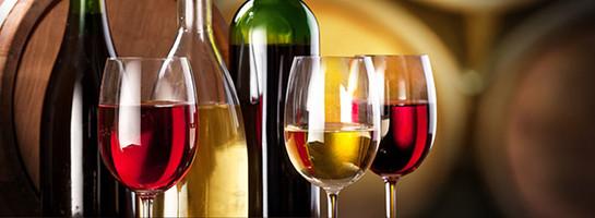 patane-gumberg-avila-practice-areas-wine