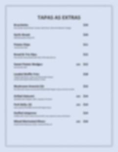 Function Menu 2019 (1)-page-002.jpg