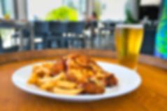 Parmy & Beer.jpg
