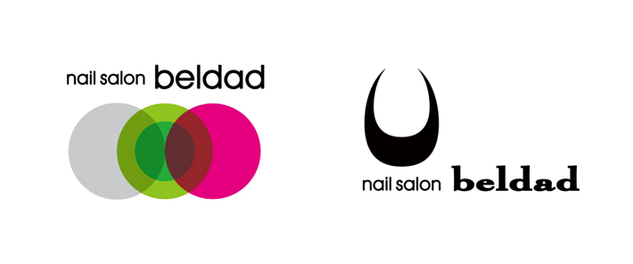 2d_logo_beldad-min.png