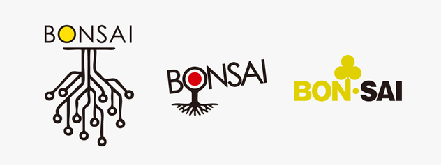 2d_logo_bonsai3-min.png
