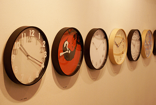 3d_clock_competition01-min.png