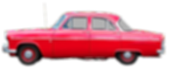 red-car.png