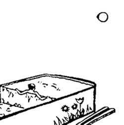 2d_illustration_person02-min.png