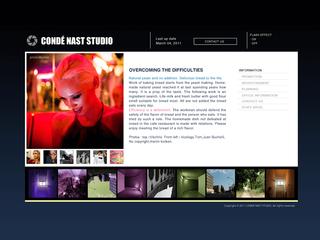 web_condenaststudio.png