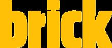 BRICK_LOGO_yellow.png